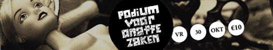 blog-poster-poz